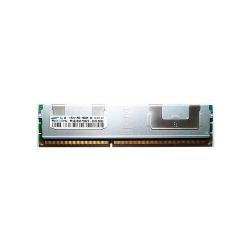 1GB (1x1GB) PC3-10600E 1Rx8 1333MHz Memory RAM DIMM for Dell H275C