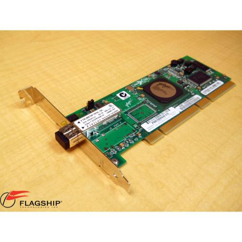 HP 283384-001 2GB FCA2214 Fibre Channel (FC) PCI-X HBA