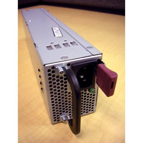 HP 338022-001 355892-B21 575W Power Supply for DL380 G4 via Flagship Tech