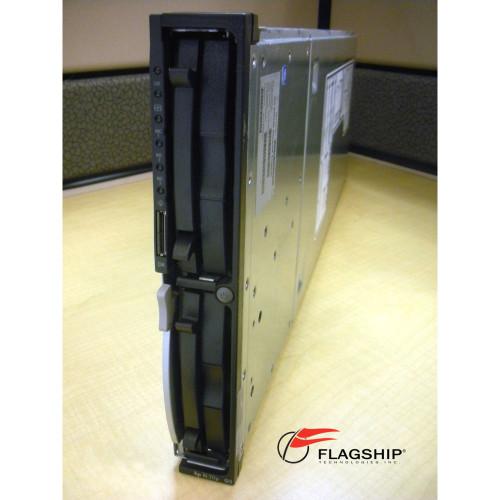 HP 339598-B21 BL20p G2 3.06GHz/1MB (2P), 1024MB