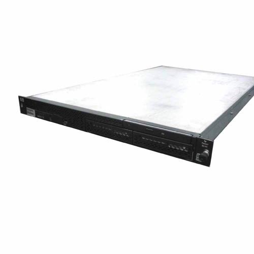 HP 368232-001 DL145 G1 2.4GHz/1MB, 2GB, 36GB Server