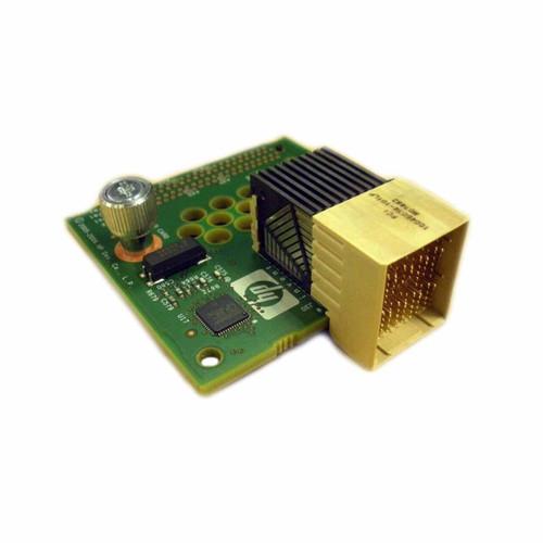HP 399056-001 Riser Board for MSA60 MSA70