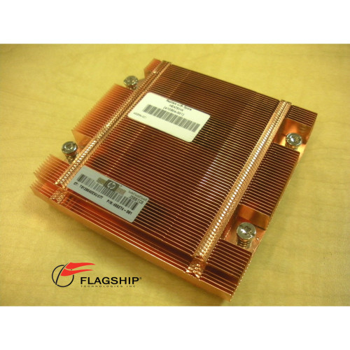 HP 410304-001 Processor Heatsink for BL460c