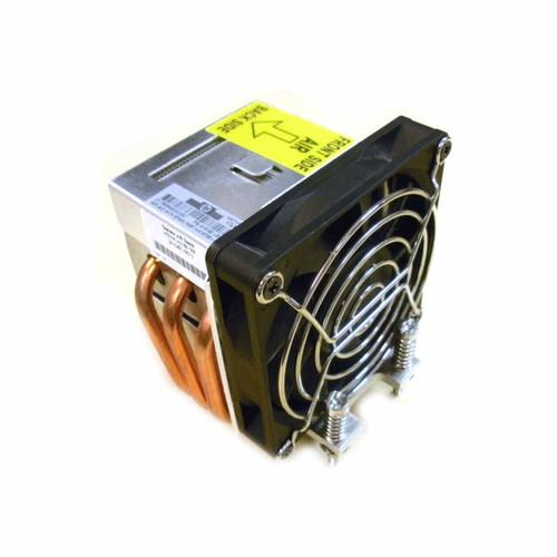 HP 410421-001 Heatsink & Fan Assembly for ML150 G3 ML370 G4
