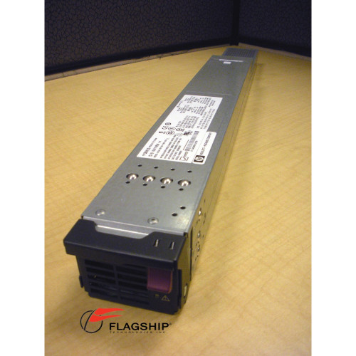 HP 411099-001 412138-B21 2250W Power Supply for BLc7000 Enclosure