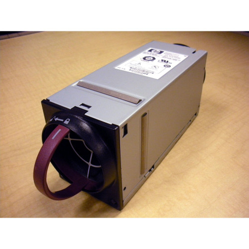 HP 412140-B21 413996-001 Active Cool Fan Option for BLc7000 Enclosure via Flagship Tech