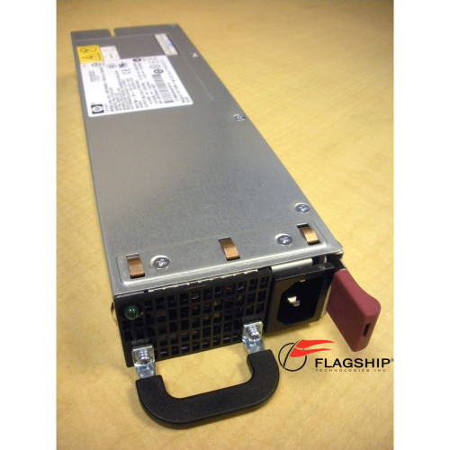 HP 412211-001 399542-B21 700W Power Supply for DL360 G5