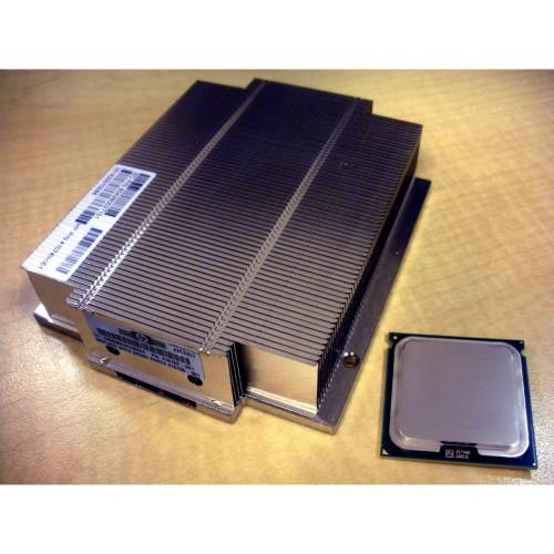 HP 416571-B21 Intel Xeon 5130 2.0GHz/4MB DC Processor Kit for DL360 G5 via Flagship Tech