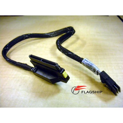 HP 418025-001 402084-003 Mini SAS Cable Assembly