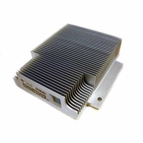 HP 507672-001 Heatsink for DL360 G6 G7
