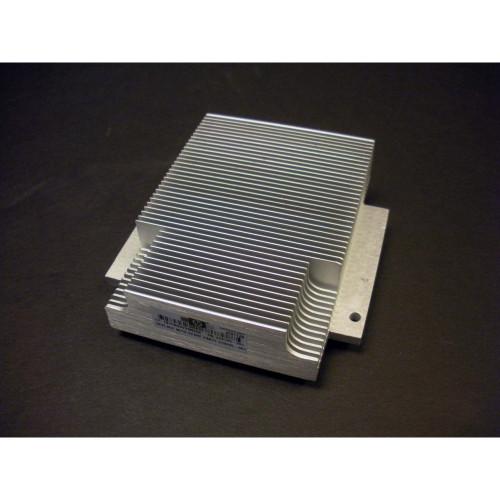 HP 633785-B21 / 628695-001 Hexa Core (6-Core) Intel Xeon E5649 2.53GHz/12MB Processor Kit for DL360 G7 via Flagship Tech