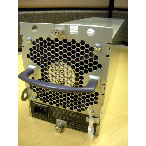 Sun X9697A 300-1353 1175W Power Supply for V880 via Flagship Tech