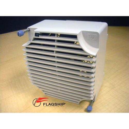 HP A6093-67018 Rear Hot Swap Fan Assembly rp8400