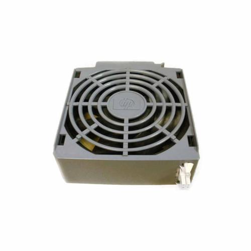 HP A6093-67019 PCI Hot Swap Fan Assembly