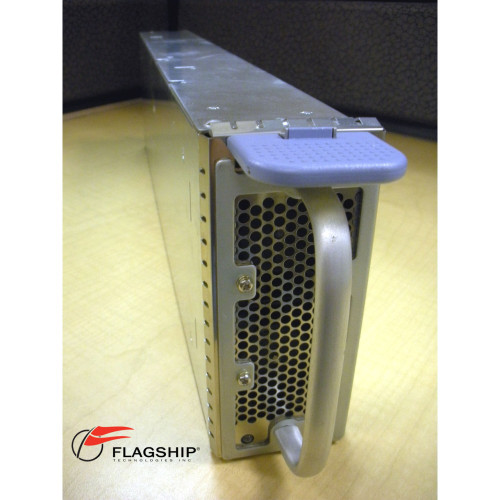 HP A6099A Redundant Power Supply for rp8400