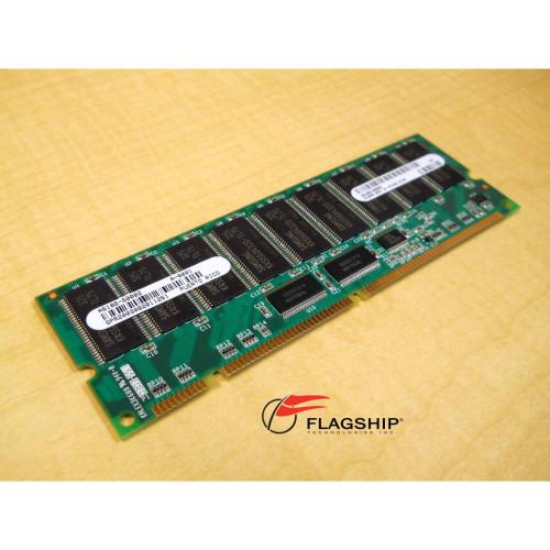 HP A6186-60002 512MB Cache DIMM for VA7100 VA7400