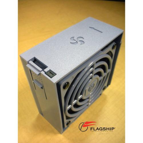 HP A6752-04010 PCI Smart Fan Assembly