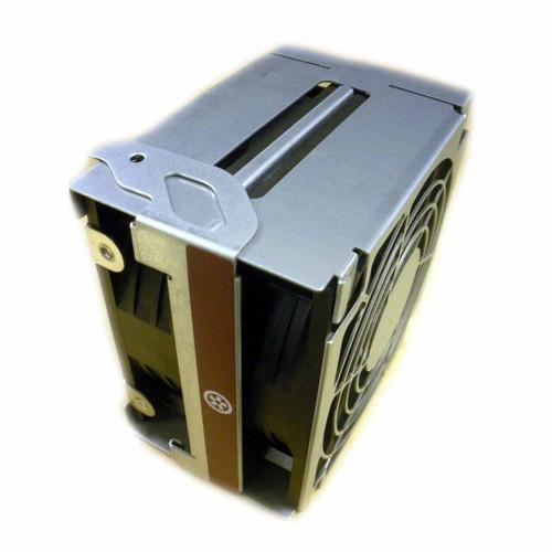 HP A6961-04055 I/O Hot Swap Fan Assembly