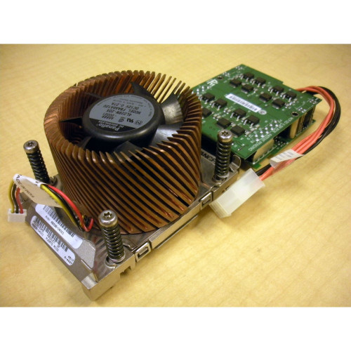 HP AB336A Itanium2 1.3GHz/3MB Processor for rx2620 via Flagship Tech