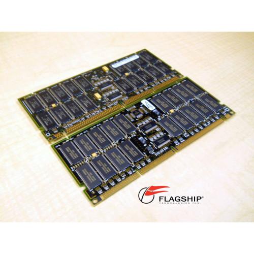 HP A4923A 1GB (2x 512MB) Memory Kit