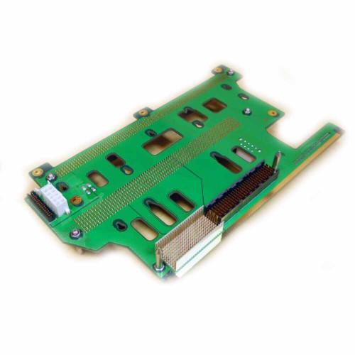 HP A6961-60005 Midplane Riser Board for RP/RX4XXX