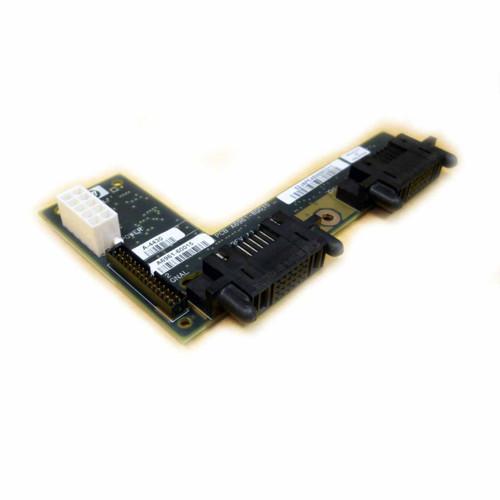HP A6961-60015 Power Distribution Board rx4xxx rp4xxx