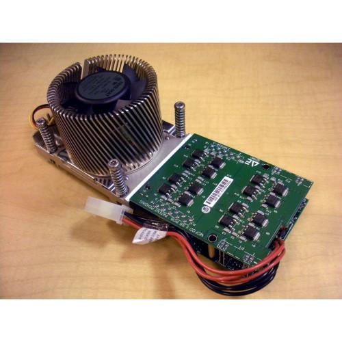 HP A7138A A7138-62002 A7138-69002 800MHz Dual Core PA8800 CPU for rp3410 rp3440 via Flagship Tech