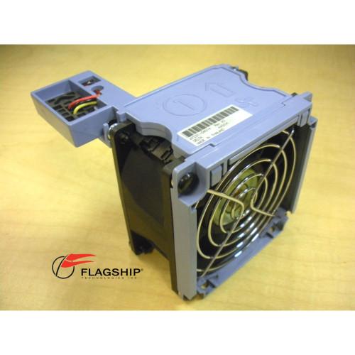 HP A7231-04014 Super 80mm Tubeaxial Fan (#1) rp3410 rp3440