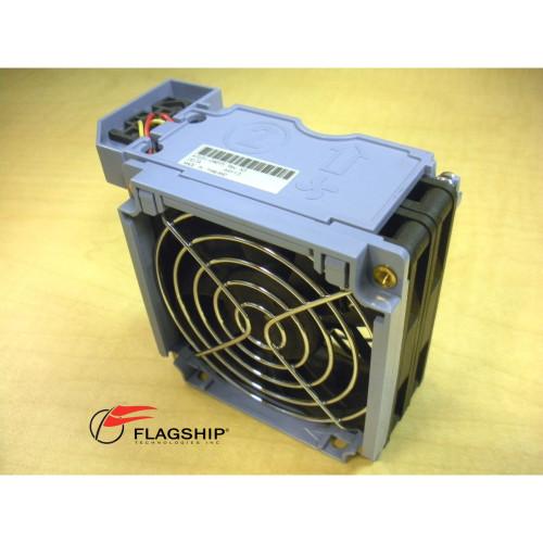 HP A7231-04015 Thin 80mm Fan (#2) rp3410 rp3440