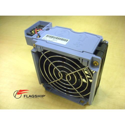 HP A7231-04060 Thin 80mm Fan rx2600 rx2620 rp3410 rp3440