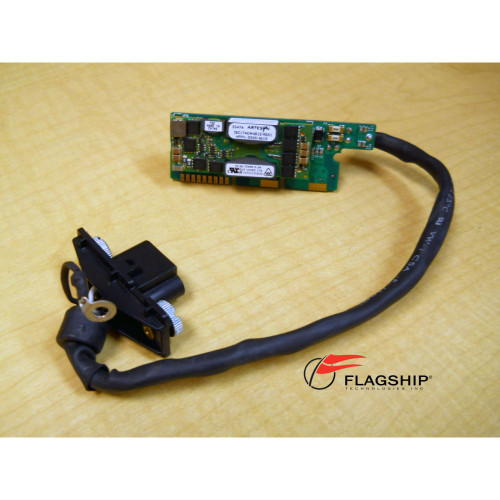 HP AD000-60005 Power Connector Board for BL60p
