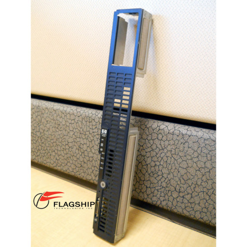 HP AD217-2002B Front Panel / Bezel for BL860c