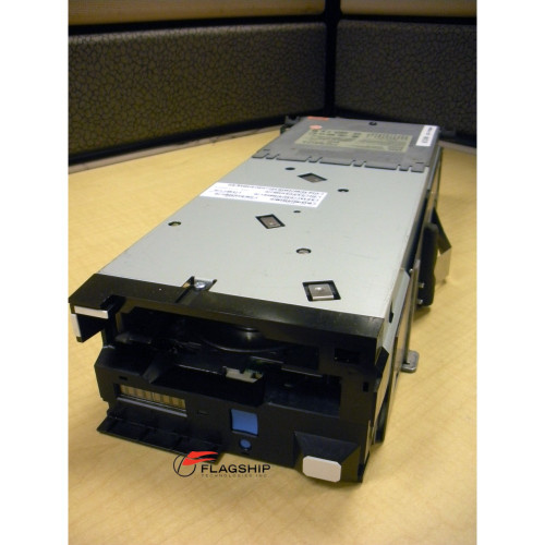IBM 3592-J1A TotalStorage Magstar DP FC Enterprise Tape Drive