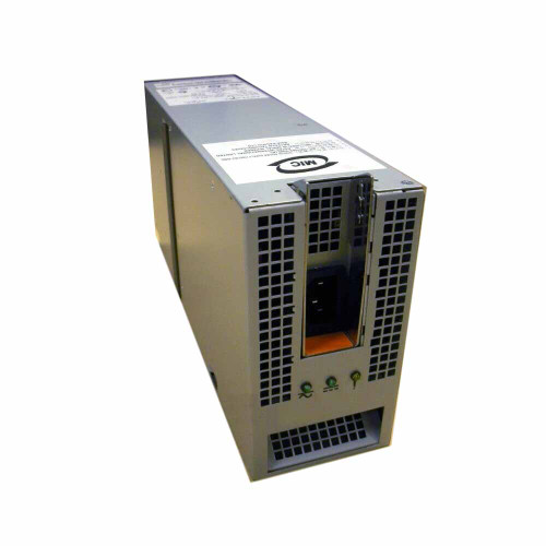 IBM 44V7292 AC Power Supply 1700w Hot Swap Redundant