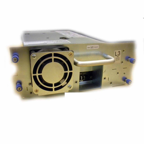 IBM 8044-3573 400/800GB Ultrium LTO-3 4Gbps FC FH Tape Drive Module for 3573 (8044-3573)
