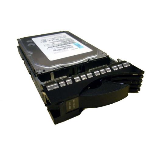 IBM, 3677-9406, 3677, 42R6691, 3677-82xx, 42R6685, 42R6679, 433C, 139GB, 15K, SAS, Hard Drive