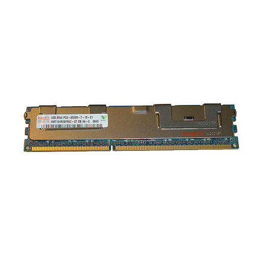 Dell PowerEdge T610 Refurbished Servers & Replacement Spare Parts