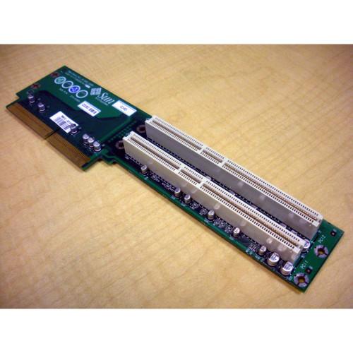 Sun 370-5465 2-Slot PCI Riser Board for V240 via Flagship Tech