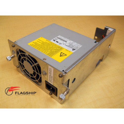 HP C7200-67920 Autoloader Power Supply