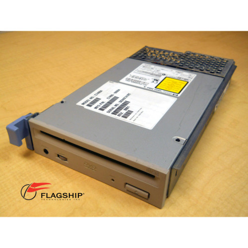 HP C7499A DVD Rom Drive for C7508A