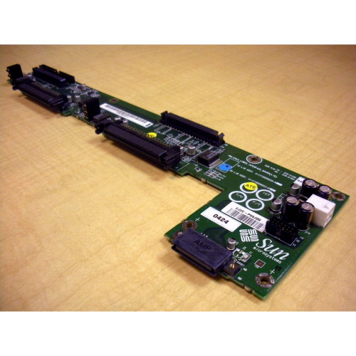 Sun 370-5183 Lower Interface Board for V240 via Flagship Tech