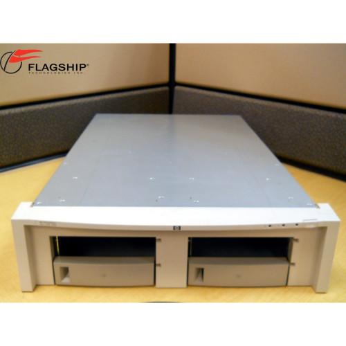 HP C7508A StorageWorks Tape Array 5300