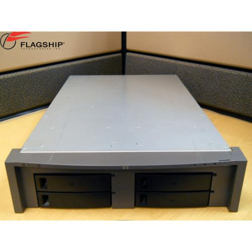 HP C7508B StorageWorks Tape Array 5300