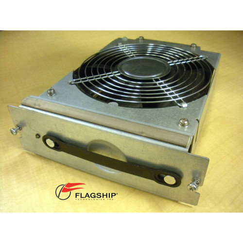 HP A3639-04016 Center Fan Assembly for N4000