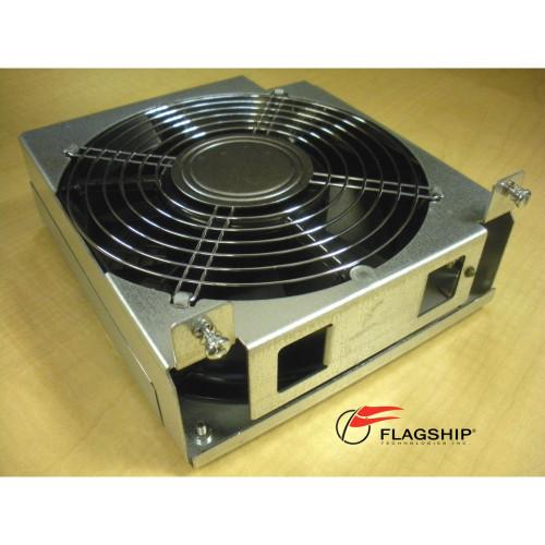 HP A3639-04017 Rear Fan Assembly for N4000