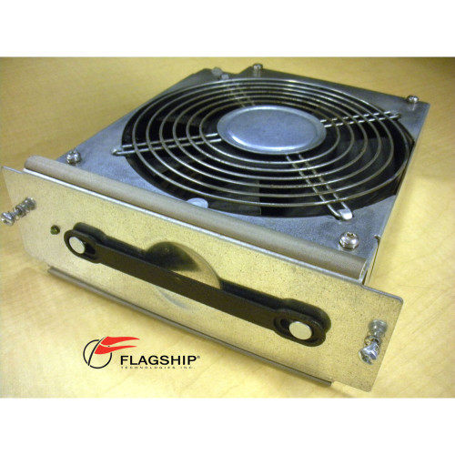 HP A3639-04018 Front Fan Assembly for N4000