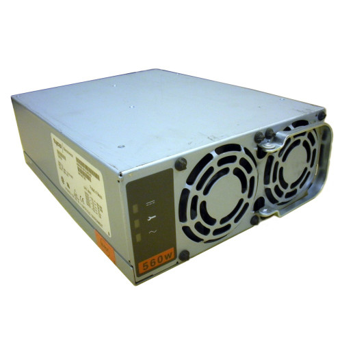 Sun 300-1457 X9699A 560W Power Supply for 280R via Flagship Tech