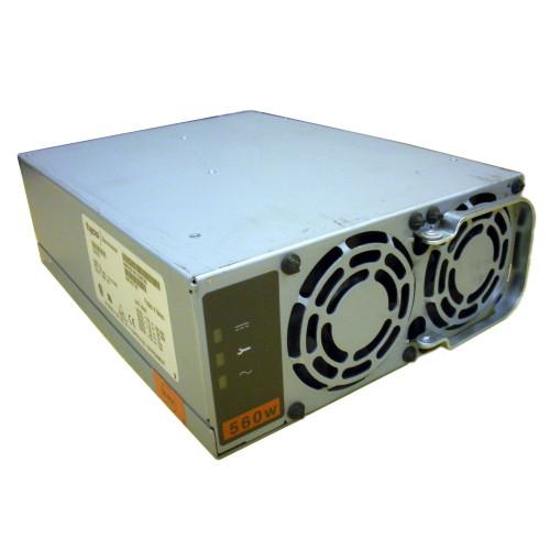 Sun 300-1457 X9699A 560W Power Supply for 280R