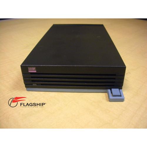 HP A3318A 2.1GB 7.2K FWD SCSI-2 Hot Plug Disk Module LP