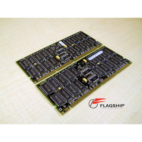 HP A3763A 512MB (2x 256MB) Memory Kit for N Class